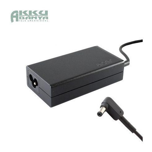 Acer Aspire 3510 laptop töltő 65W, eredeti