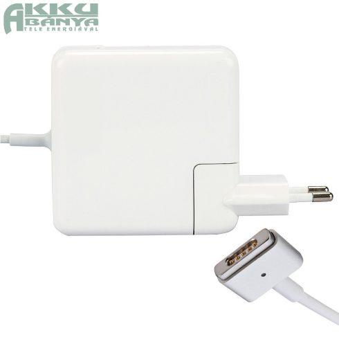 """Apple MacBook Air 11,6-13,3"""" Retina laptop töltő utángyártott"""
