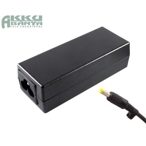 Asus EEE PC 900 laptop töltő 36W, utángyártott