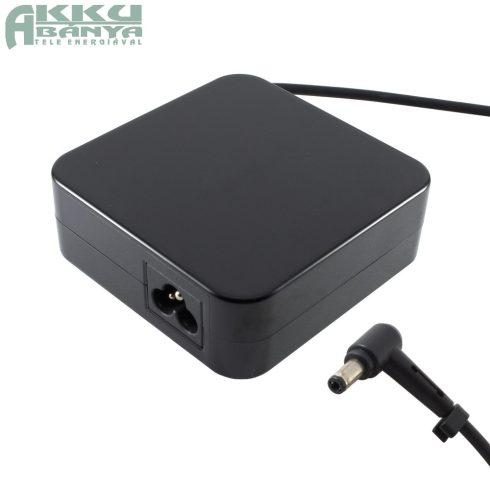 Asus X50C laptop töltő 90W, gyári