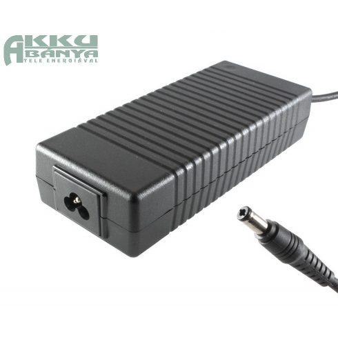 Toshiba Qosimo E15 laptop töltő utángyártott