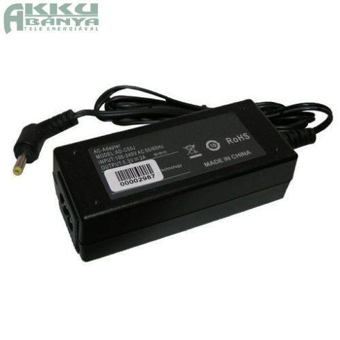 Casio AD-C50J hálózati adapter utángyártott