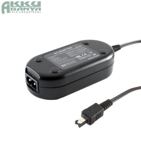 JVC AP-V10U hálózati adapter utángyártott