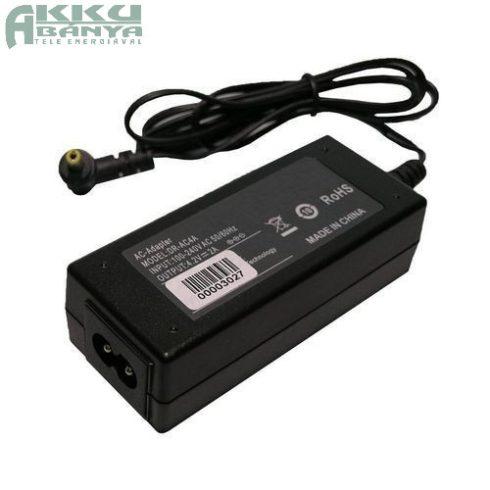 Konica Minolta DR-AC4A hálózati adapter utángyártott