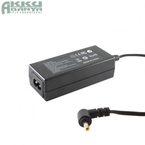 Nikon EH-55 hálózati adapter utángyártott