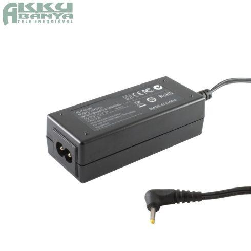 Panasoni VSK-0325 hálózati adapter utángyártott