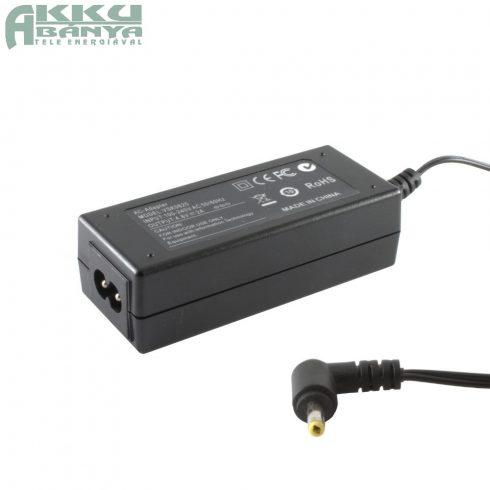Panasonic VSK-0625 hálózati adapter utángyártott