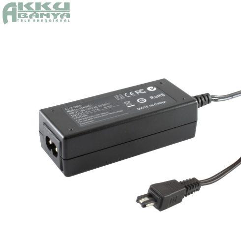 Panasonic VSK0657 hálózati adapter utángyártott
