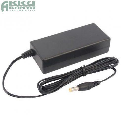 Panasonic DMW-AC7 hálózati adapter utángyártott