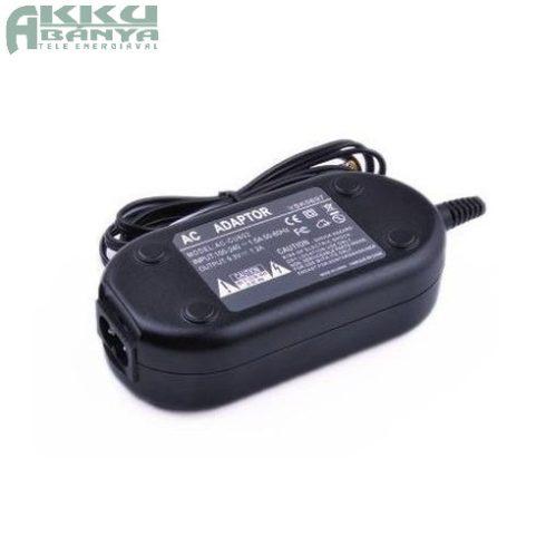 Panasonic VSK-0697 hálózati adapter utángyártott