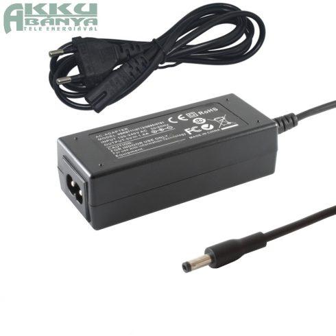 Panasonic VSK0711 hálózati adapter utángyártott