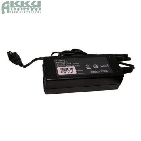 Sony AC-LS1 hálózati adapter utángyártott