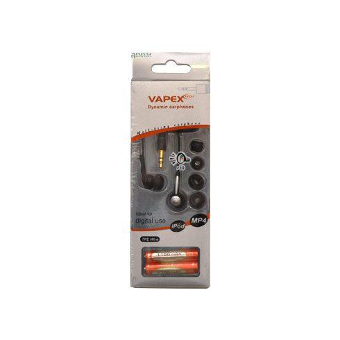 VAPEX 2VTE1100AAA-Headphones