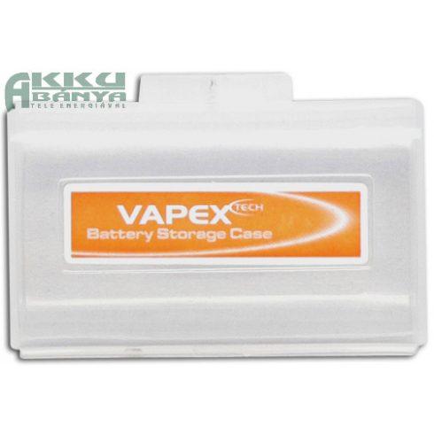 VAPEX 2AA/AAA