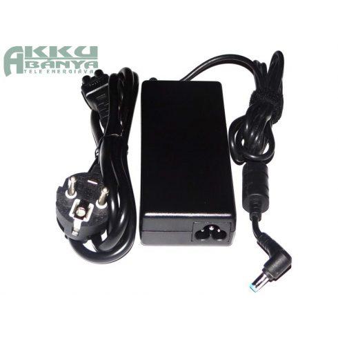 Acer Aspire 5020, Acer TravelMate 8200 laptop töltő (EREDETI)