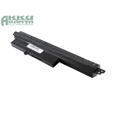 Asus A31N1302 laptop akkumulátor 2200mAh, utángyártott