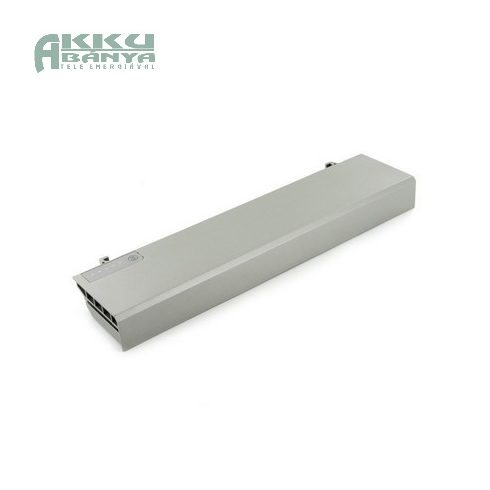Dell 451-10583 laptop akkumulátor 5000mAh eredeti