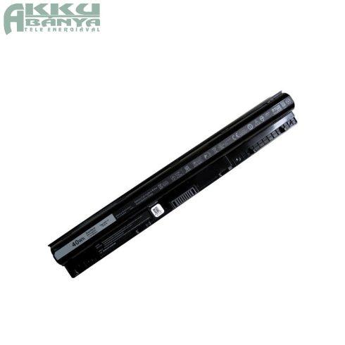 Dell M5Y1K akkumulátor 2700mAh, gyári