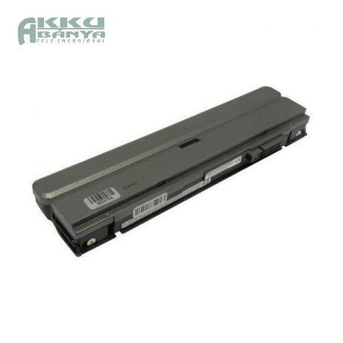 Fujitsu FMVNBP144 laptop akkumulátor 4400mAh utángyártott