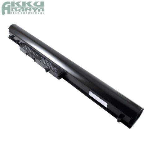 HP HSTNN-UB5N laptop akkumulátor 2600 mAh utángyártott