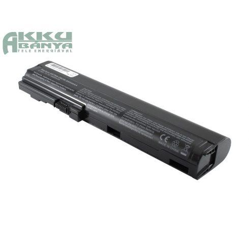 HP HSTNN-DB2N laptop akkumulátor 4400mAh, utángyártott