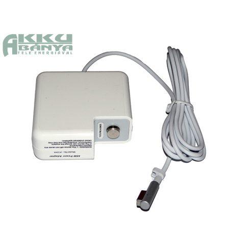Apple Macbook Air laptop töltő (Utángyártott)
