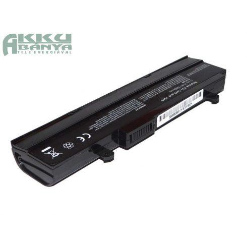 Asus A31-1015 laptop akkumulátor (Utángyártott)