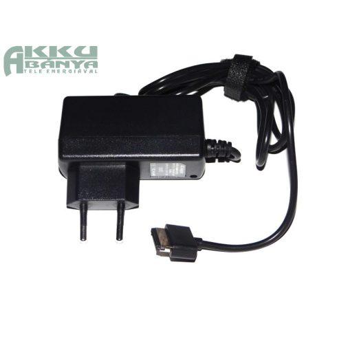 Asus TF300T Tablet töltő (Utángyártott)