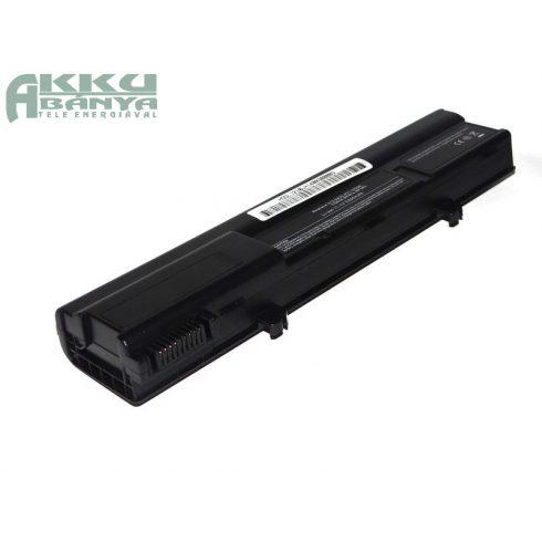 Dell  CG036 laptop akkumulátor (Utángyártott)