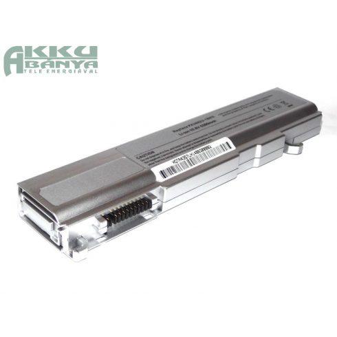 Toshiba Tecra R10 laptop akkumulátor (Utángyártott)